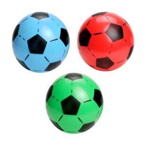 Klassisk TV fodbold