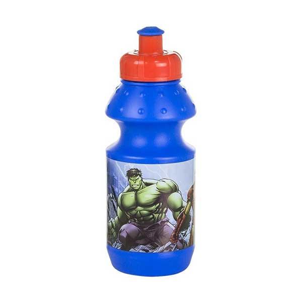 Drikkedunk marvel avengers