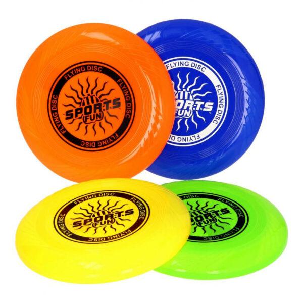 Frisbee Sport Fun - 25 cm