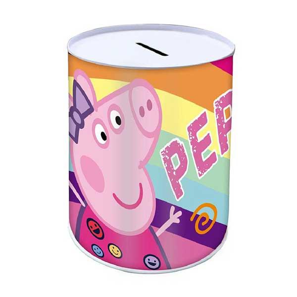 Gurli gris sparebøsse sparedåse