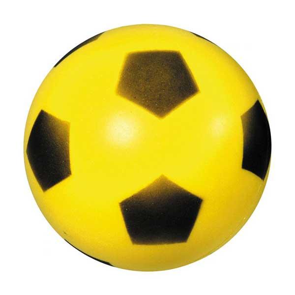 20 cm gul softball