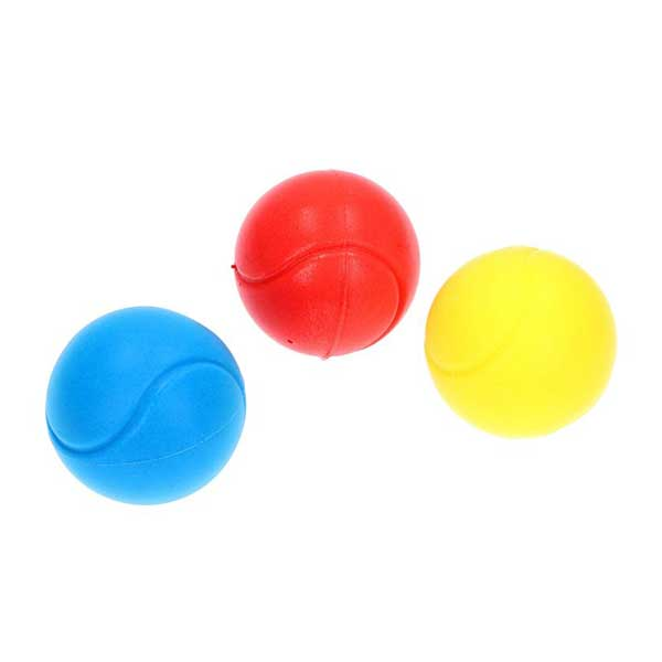 Softball 7 cm