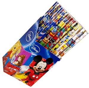Disney gavepapir