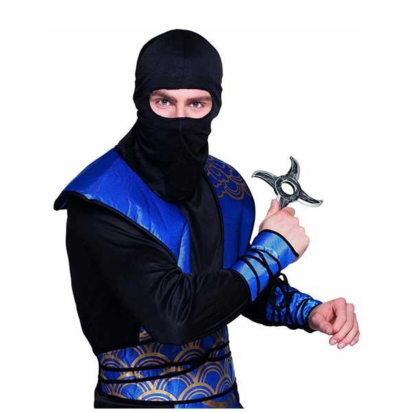 Stor ninja kastestjerne