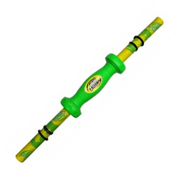 Zhi Zhi Ninja Stick - 2 meter