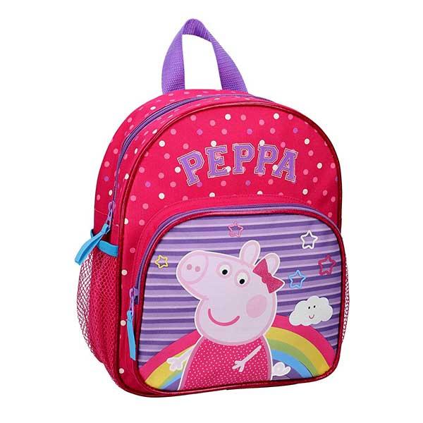 Gurli gris skoletaske