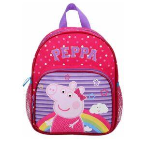 Gurli gris rygsæk