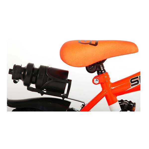 "Volare Sportivo 12"" drengecykel"