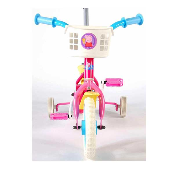 Gurli Gris børnecykel