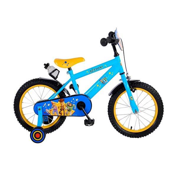 Toy Story børnecykel