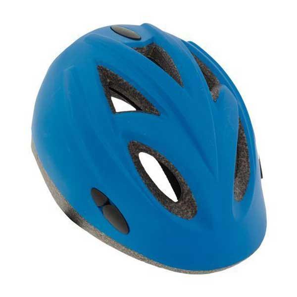 AGU Kids Cykelhjelm blå