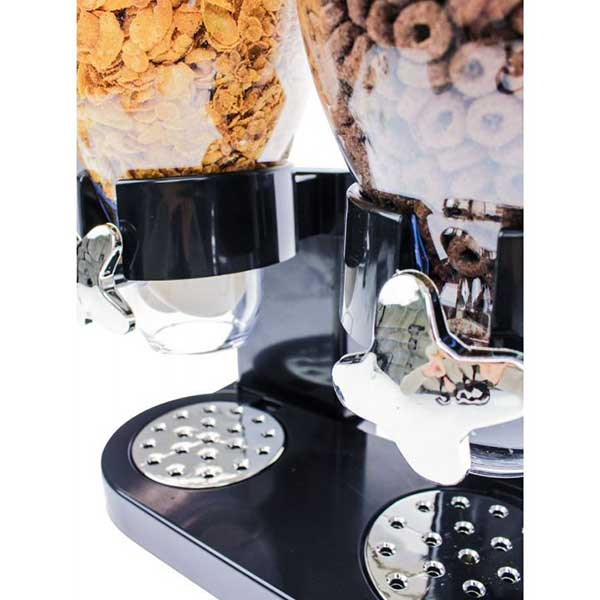 Dobbelt Cornflakes Dispenser