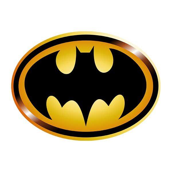 Brand Batman