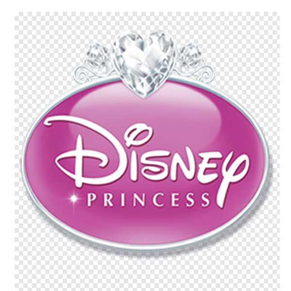Brand Disneys Prinsesserne