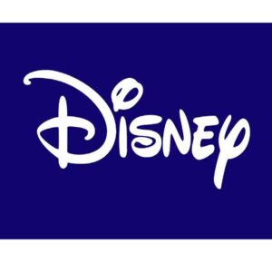 Disney brands