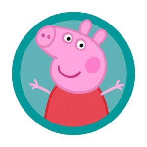 Gurli gris legetøj