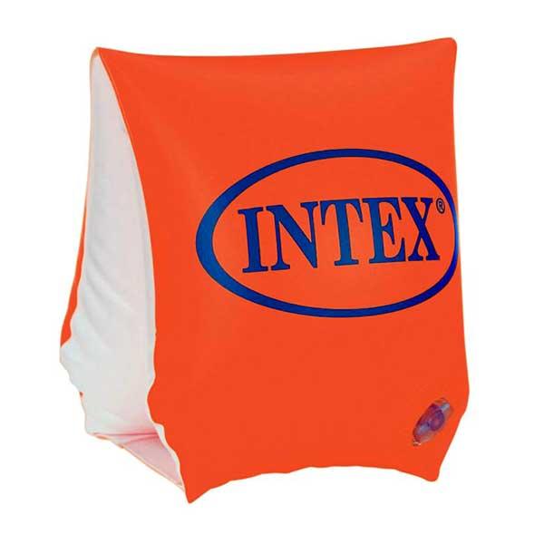 Intex badevinger