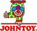 JohnToy logo