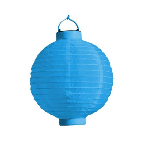 4012594597107 Rislampe Blå